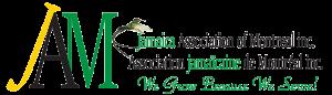 JamaicanAssociation_Logo