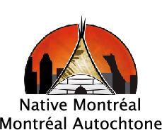 MontrealAutochtone_Logo