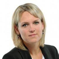 Julie_Goudreault-Martel
