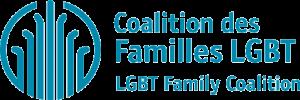 Coalition-familles-LGBTQ-logo