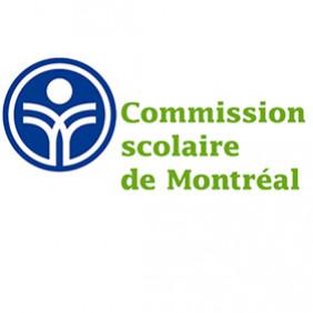 Comission_Logo