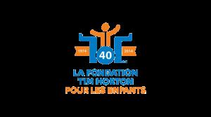 La_Fondation_Tim_Horton_Logo