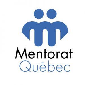 Mentorat_logo