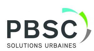PBSC_logo_FR