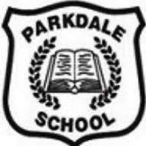 Parkdale_logo