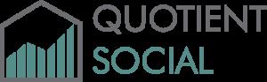 Quotient_Social-logo