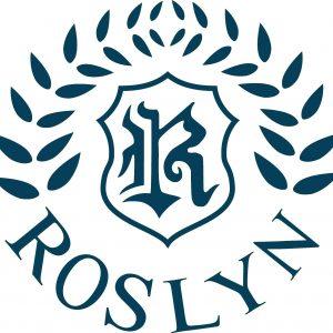 Roslyn_logo