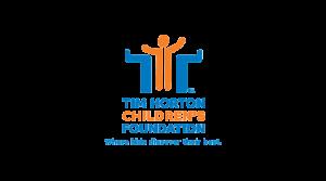 THCFEnglishw_Logo