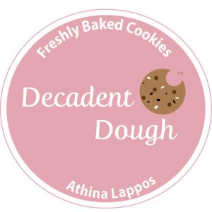 decadent-dough-logo