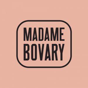 madame-bovary-logo