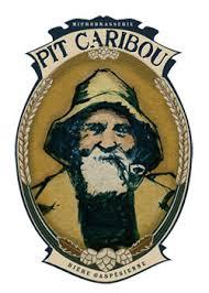 pit-caribou-logo