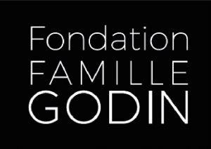 Logo_La Fondation famille Godin