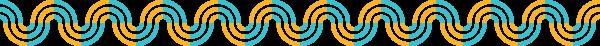 BBBS GFGS logo banniere