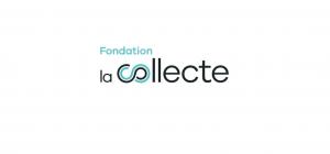 Fondation La Collecte